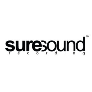 sure sound recording studio ct