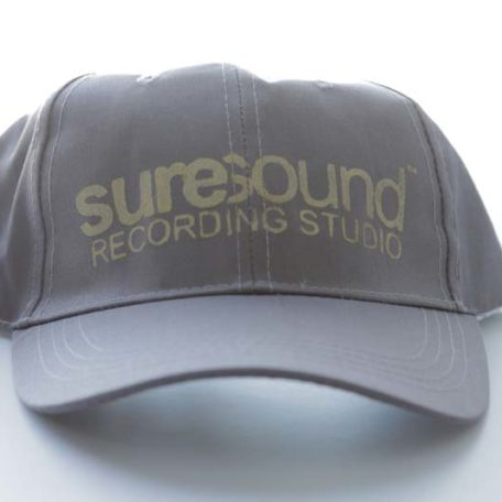 Recording-Studio-CT-Hat-Sure-Sound